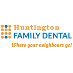 Huntington Family Dental - Calagry, AB, Canada