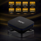 ACEPC Mini PC - City Of London, London N, United Kingdom