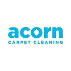 Acorn Carpet Cleaning - Paisley, Renfrewshire, United Kingdom