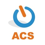 ACS Technology - Wrexham, Wrexham, United Kingdom
