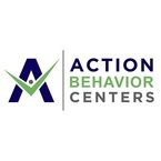 Action Behavior Centers - Houston, TX, USA