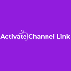 Activate Channel Link - Reno, NV, USA