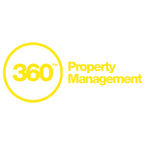360 Property Management - Manukau, Auckland, New Zealand