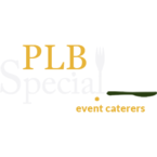 PLB Event Caterers Kent - Rye, East Sussex, United Kingdom