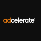 Adcelerate Ltd. - Takapuna, Auckland, New Zealand