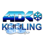 ADK Kooling Ltd. - London, London E, United Kingdom