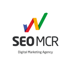 SEO MCR - Manchester, Greater Manchester, United Kingdom