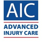 Advanced Injury Care Clinic - Nashville, TN, USA