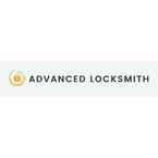 Advanced Locksmith - Denver, CO, USA