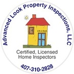 Advanced Look Property Inspections - Orlando, FL, USA