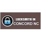 Advance Locksmith Concord - Concord, NC, USA