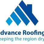 Advance Roofing - Cambridge, Cambridgeshire, United Kingdom