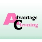 Advantage Cleaning - Wembley, Middlesex, United Kingdom
