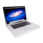 Affordable Mac - UB6 7LD United Kingdom, Middlesex, United Kingdom