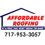 Affordable Roofing - York, PA, USA