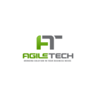 Agile Tech Consulting, LLC - Florida, FL, USA