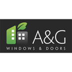 A&G Windows & Doors Mississauga - Missisauga, ON, Canada