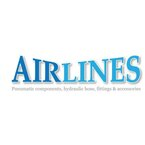 Airlines Pneumatics - Glasgow, Renfrewshire, United Kingdom