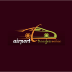 Airport Transfers Online - Reading, Berkshire, United Kingdom
