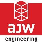 AJW Engineering Inc. - Missisauga, ON, Canada