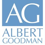 Albert Goodman Chartered Accountants - Taunton, Somerset, United Kingdom