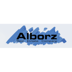 Alborz Real Estate Co. - Greenwood Village, CO, USA