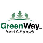GreenWay Fence & Railing Supply - New Holland, PA, USA