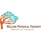 Willow Physical Therapy - Fairbanks, AK, USA