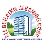 All Building Cleaning Corp - Miami, FL, USA