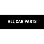 All Car Parts - Wolverhampton, West Midlands, United Kingdom