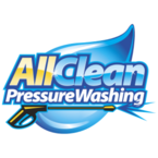 All Clean Pressure Washing - Metairie, LA, USA