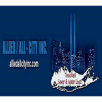 Allied/All-City Plumbing - East Meadow, NY, USA