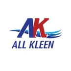 All Kleen Carpet Cleaning - Oxford, MS, USA