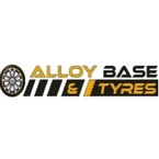 Alloy Base & Tyres - Cannock, West Midlands, United Kingdom