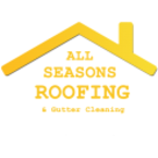 All Seasons Roofing - Deeside, Flintshire, United Kingdom