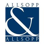 Allsopp & Allsopp Estate Agents in Coventry - Coventry, West Midlands, United Kingdom
