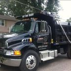 AllWays Paving LLC - New Egypt, NJ, USA
