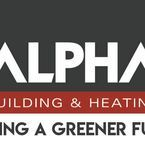 Alpha Building and Heating Ltd - Stourbridge, West Midlands, United Kingdom