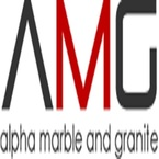 Alpha Marble and Granite - Southall, London W, United Kingdom