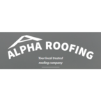 Alpha Roofing - Falkirk, Falkirk, United Kingdom
