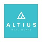 Altius Healthcare - Manchester, Greater Manchester, United Kingdom