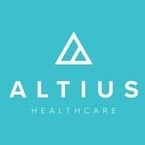 Altius Healthcare - Bury Clinic - Bury, Greater Manchester, United Kingdom