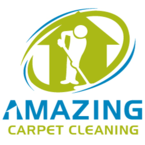 Amazing Carpet Cleaning - Christchurch, Southland, New Zealand