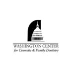 Washington Center for Cosmetic & Family Dentistry - Washington, DC, USA