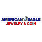 American Eagle Jewelry & Coin | Jewelry Buyers, Gold buyers, Coin Dealers,