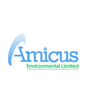 Amicus Environmental Limited - Oxford, Oxfordshire, United Kingdom