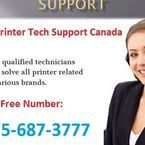 Lexmark Printer Technical Support Canada - Montreal, MB, Canada