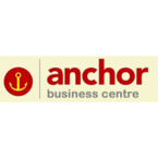 Anchor Business Centre - Swindon, Wiltshire, United Kingdom