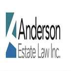 Anderson Estate Law - Escondido, CA, USA