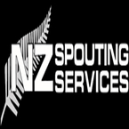NZ Spouting Services - Papakura, Auckland, New Zealand